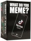 Joc de carti What do you meme? Editia TikTok