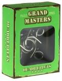 Puzzle Grand Master Quadruplets Eureka