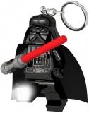 Breloc cu lanterna Darth Vader LGL-KE121B LEGO Star Wars