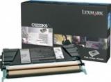 Cartus Toner Black C5222Ks 4K Original Lexmark C522N