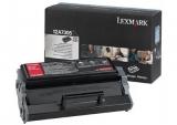 Cartus Toner 12A7305 6K Original Lexmark Optra E321