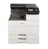 Imprimanta Laser Lexmark A3 Ms911De