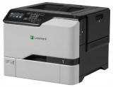 Imprimanta Laser Lexmark Color Cs727De