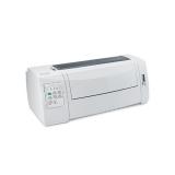 Imprimanta Matriciala Lexmark 2580N+