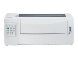 Imprimanta Matriciala Lexmark 2590N+
