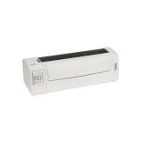 Imprimanta Matriciala Lexmark A3 2591+