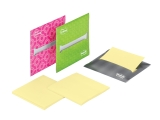 Dispenser Z-Notes pentru laptop Post-It® 3M 3 dispensere + 3 rezerve