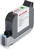 Cartus cerneala NP 12 pentru imprimante compacte, verde, 42 ml Edding