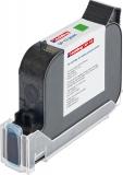Cartus cerneala SP 12 pentru imprimante compacte, verde, 42 ml Edding