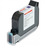 Cartus cerneala SPX 12 pentru imprimante compacte, cerneala UV, 42 ml Edding