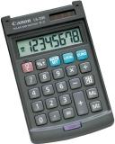 Calculator 8 cifre LS-39E Canon