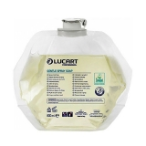 Rezerva sapun spray 800 ml Lucart