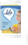 Burete de baie aspru Lula