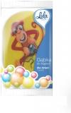 Burete de baie pentru copii, diverse modele, Lula