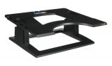 Suport inaltator pentru laptop 3M