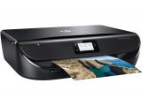 Multifunctional Cerneala Hp Deskjet Ink Advantage 5075 All-In-One