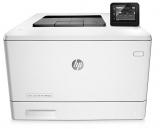 Multifuntional Laserjet Pro M452 HP