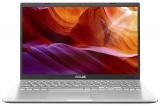 Laptop Asus M509DA, AMD Ryzen 3 3250U 3.50 GHz, 8 GB RAM, 256 GB SSD, AMD Radeon Vega 3
