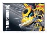 Protectie pentru birou Transformers