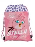 Sac sport Angry Birds Stella