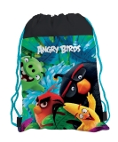 Sac sport Angry Birds