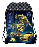 Sac sport Transformers