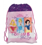 Sac sport 2 Princess