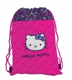 Sac sport 2 Hello Kitty