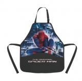 Sort de lucru Spiderman