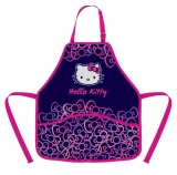 Sort de lucru Hello Kitty