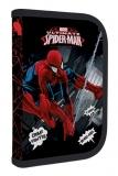 Penar echipat Spiderman