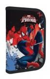 Penar echipat 2 Spiderman