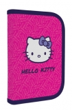Penar echipat 2 Hello Kitty