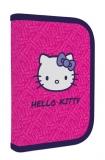 Penar echipat 2 Hello Kitty