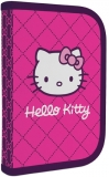 Penar echipat 3 Hello Kitty