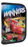 Penar echipat Winners Cars