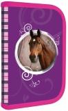 Penar echipat Horse