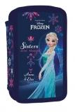 Penar neechipat 2 compartimente Frozen