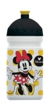 Sticla plastic 500 ml Minnie