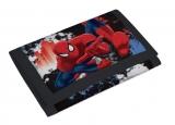 Portofel Spiderman