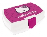 Cutie sandwich Hello Kitty