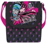 Geanta umar Chic Monster High