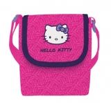 Geanta de umar Chic 2 Hello Kitty