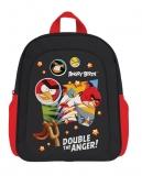 Rucsac gradinita 2 Angry Birds