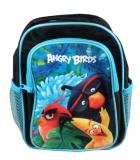Rucsac gradinita Angry Birds