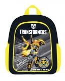Rucsac gradinita Transformers