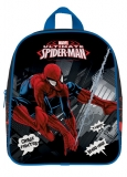 Rucsac gradinita Spiderman
