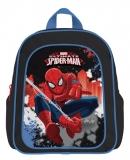 Rucsac gradinita 2 Spiderman
