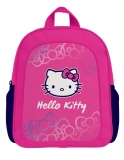 Rucsac gradinita Hello Kitty