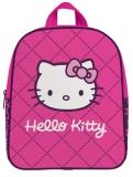 Ghiozdan gradinita Hello Kitty